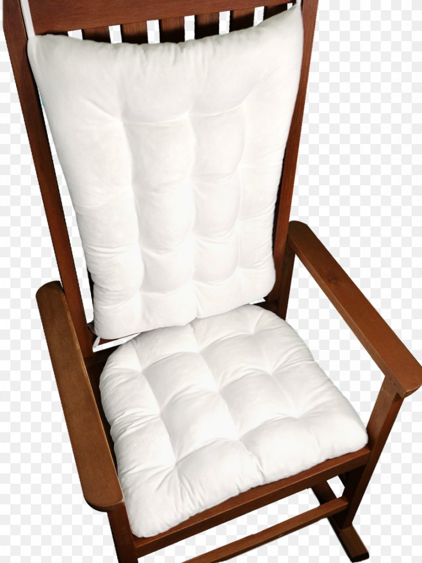 Rocking Chairs Cushion Glider Garden Furniture, Png With Regard To Preferred Rocking Glider Benches With Cushions (View 19 of 30)