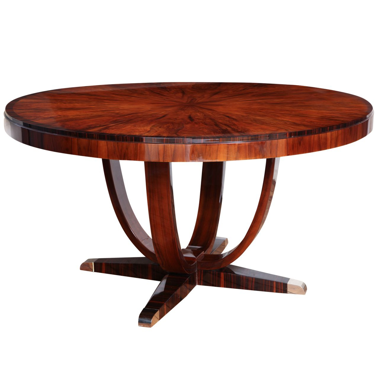 Round Dining For Best And Newest Neo Round Dining Tables (View 2 of 30)