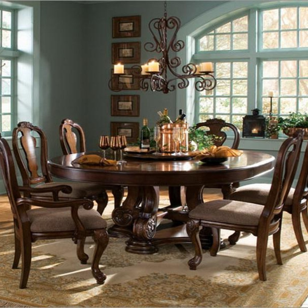 Round Dining Table Sets For 8 Motivate Reclaimed Set For Most Current Contemporary 4 Seating Square Dining Tables (View 25 of 30)