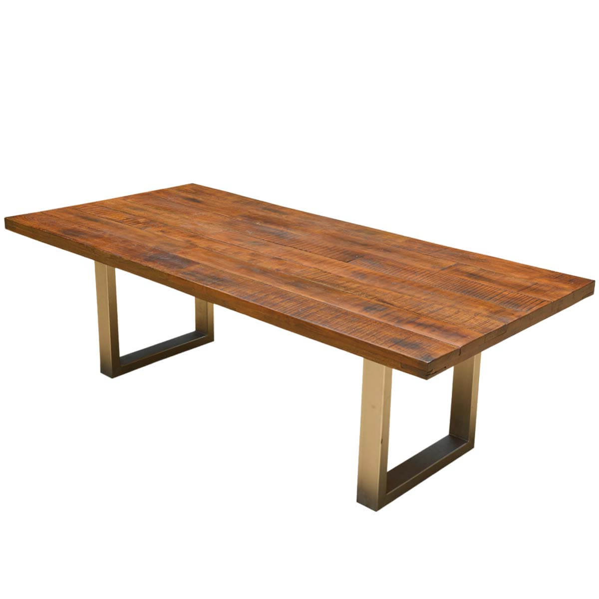 Featured Photo of Solid Acacia Wood Dining Tables