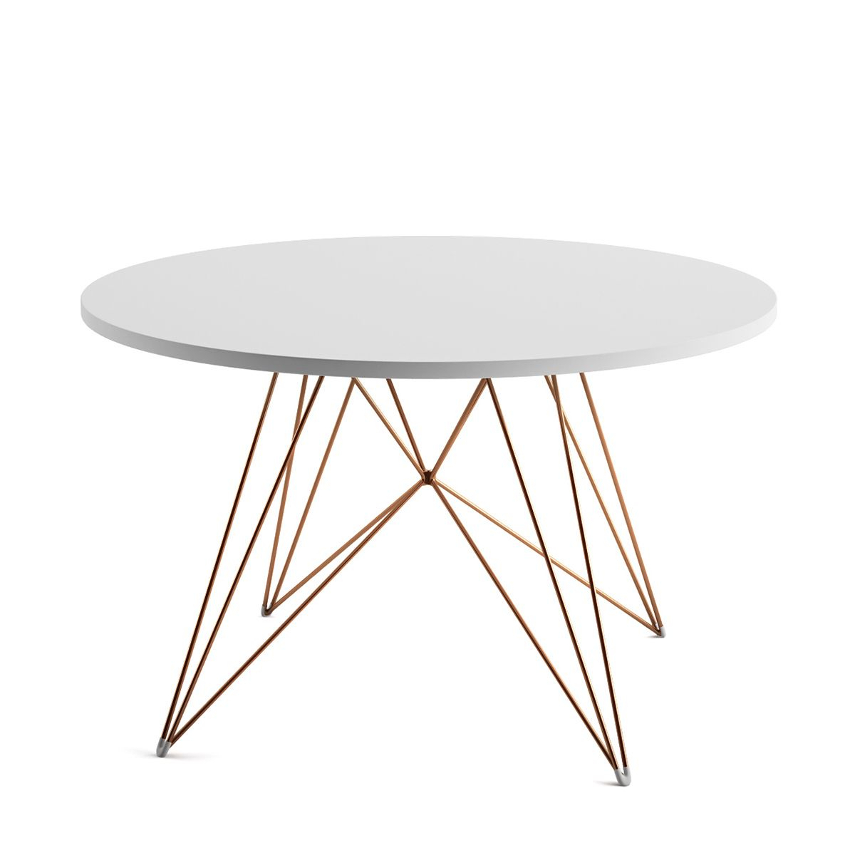 Table, Furniture, Table (Gallery 10 of 30)