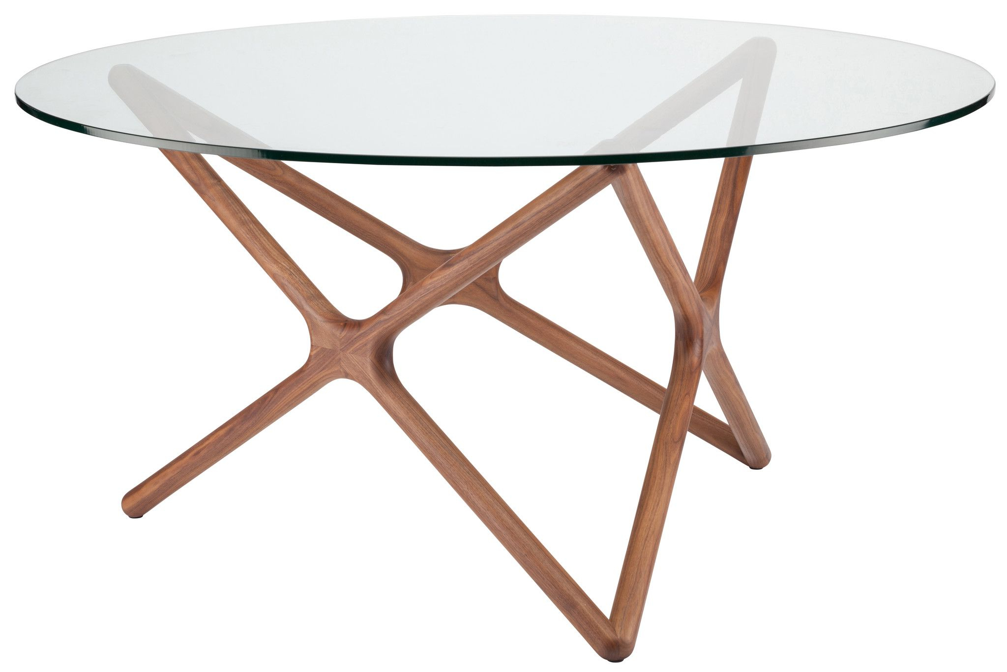 Table, Glass (Gallery 3 of 30)
