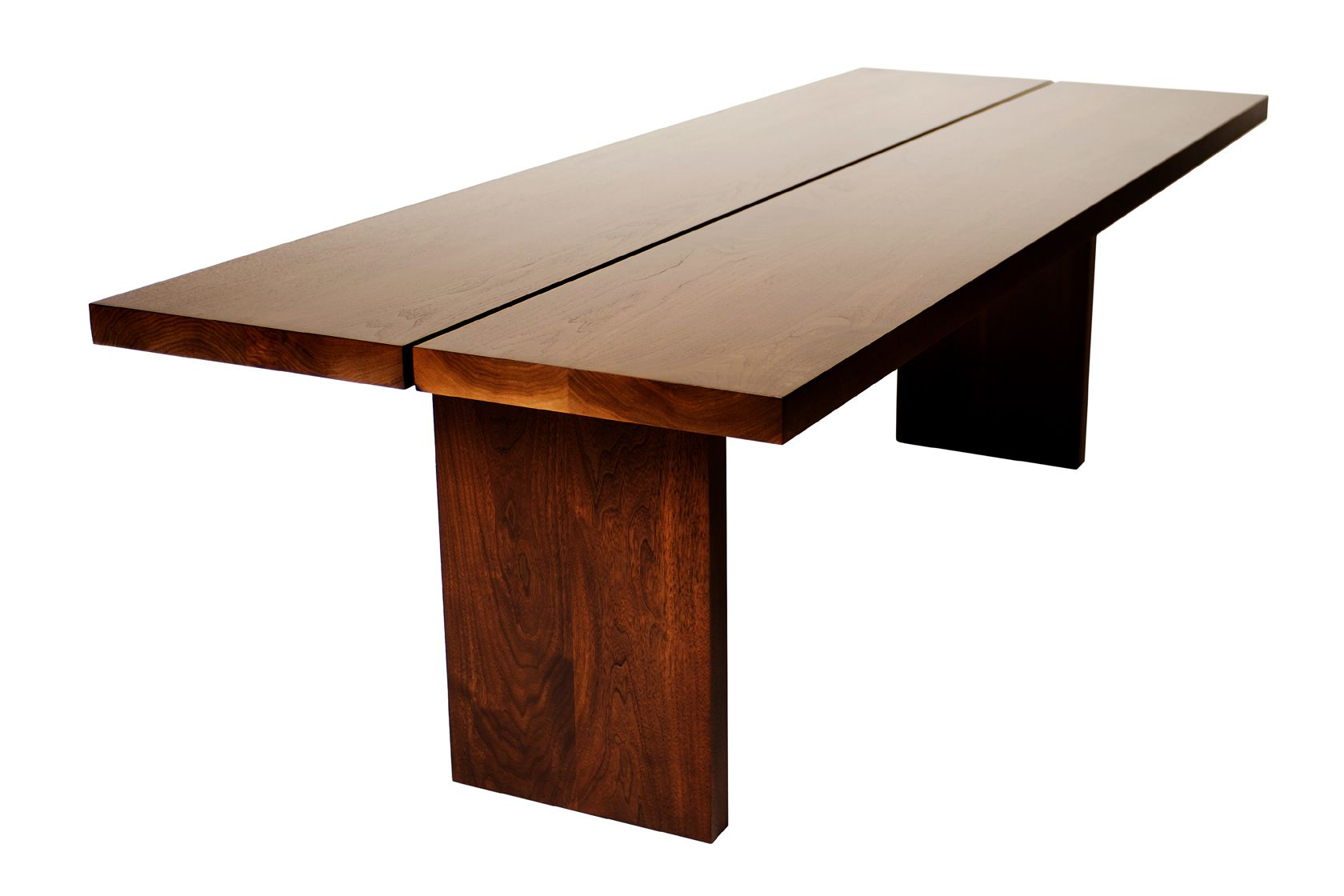 Transitional 8 Seating Rectangular Helsinki Dining Tables For Well Known Mara Dining Table (Gallery 16 of 30)
