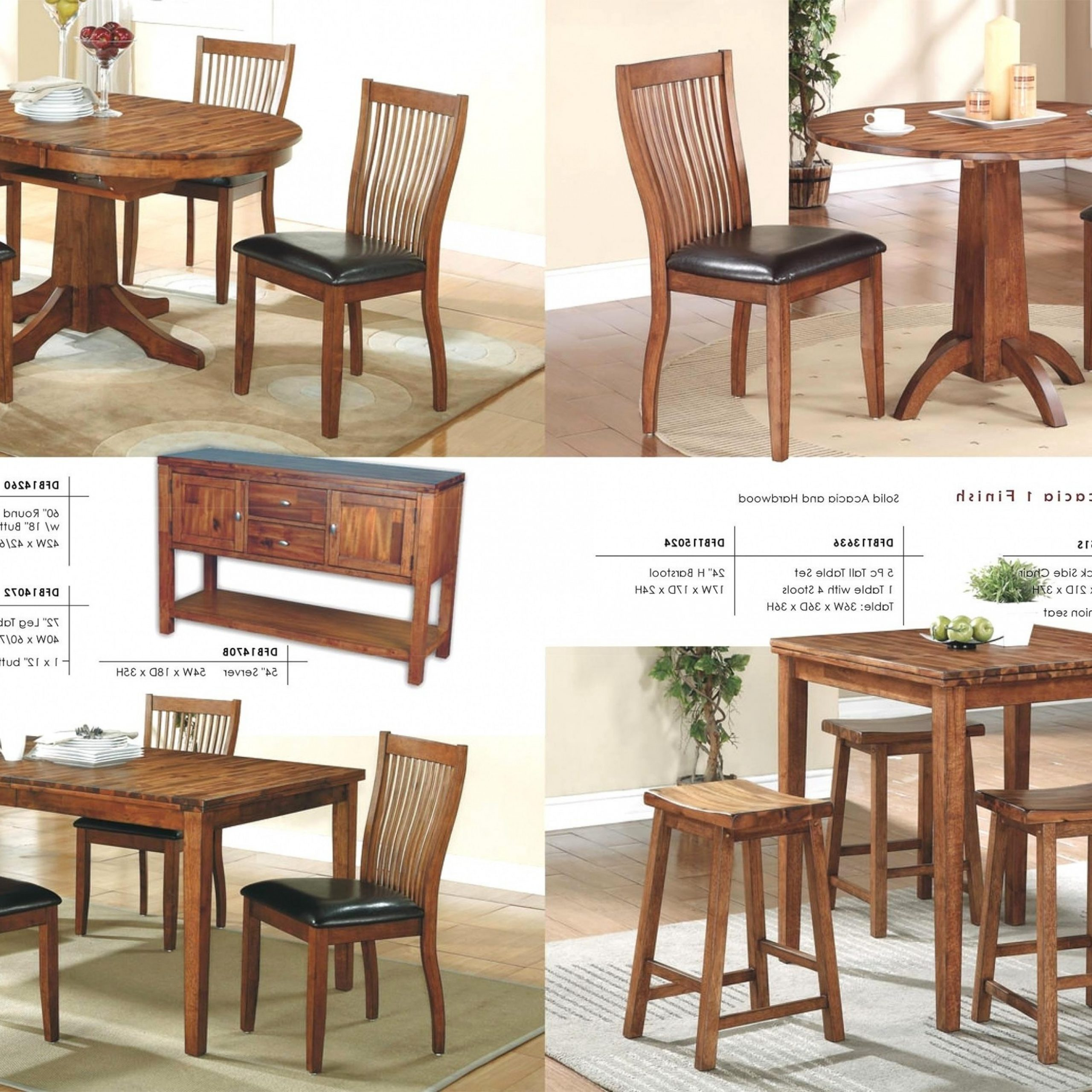 Trendy Dining Room Table Sales Elegant New Small Round Kitchen Regarding Elegance Small Round Dining Tables (View 21 of 30)