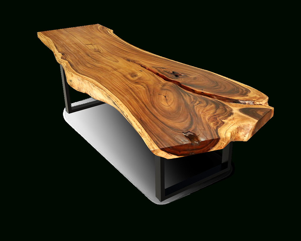 Unique Acacia Wood Dining Tables Throughout Well Liked Dining Tables Thailand,slab Tables,acacia Wood – Buy Acacia Wood Dining Table,acacia Slab Table,acacia Console Table Product On Alibaba (View 25 of 30)