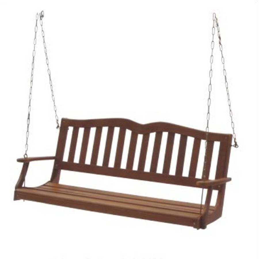 Well Known American Flag Porch Swings Inside Download Free Png D.c (View 29 of 30)