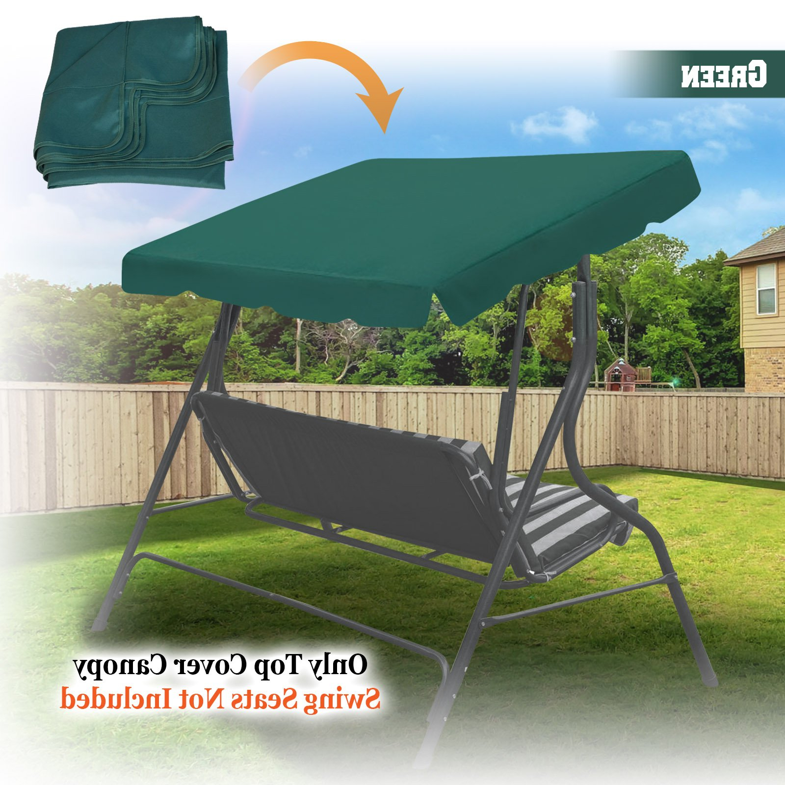 Well Known Canopy Patio Porch Swings With Pillows And Cup Holders With Cheap Canopy Outdoor Swing, Find Canopy Outdoor Swing Deals (Gallery 25 of 30)
