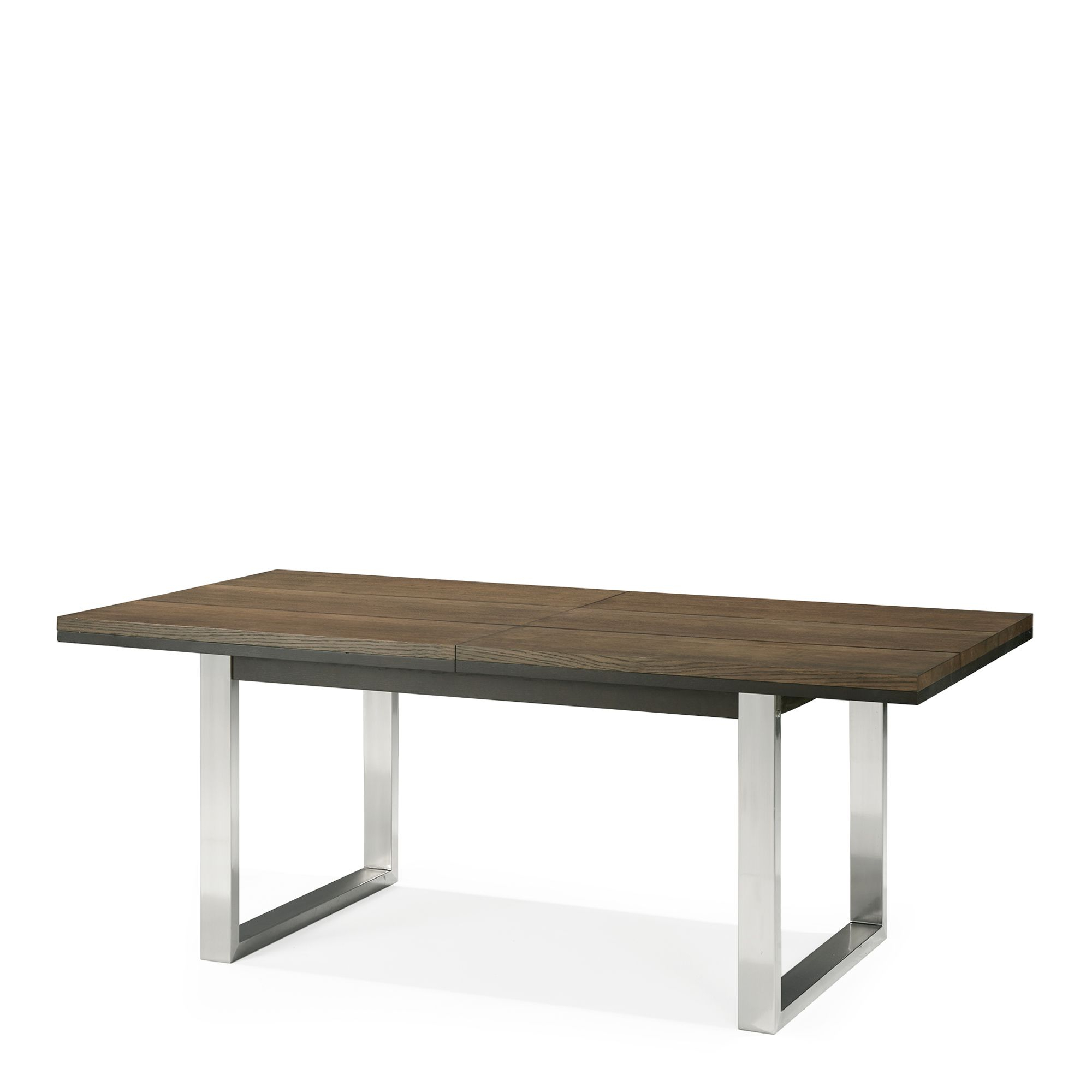 Well Known Tivoli 6 8 Extension Dining Table Regarding Extension Dining Tables (View 23 of 30)