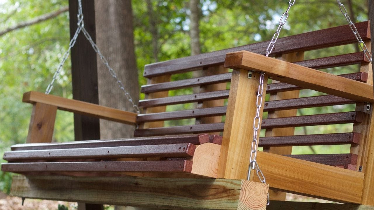 Widely Used Porch Swing At Best Price In India Inside Porch Swings (View 22 of 30)