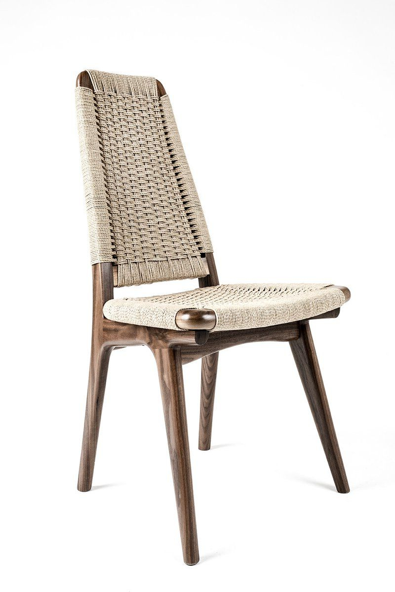 Woven High Back Swivel Chairs For Favorite Rian High Back Chair (Gallery 24 of 30)