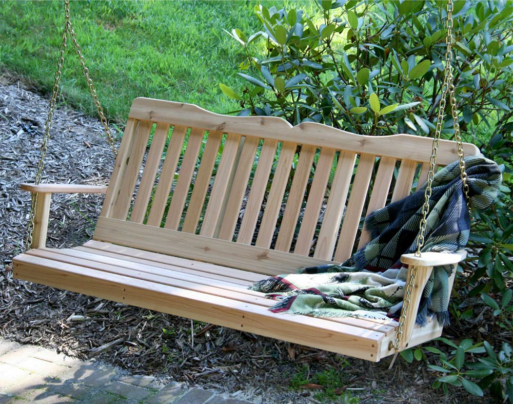 [%11 Best Garden Benches Of 2021 [reviews+buyer's Guide] Within Most Up To Date Leora Wooden Garden Benches|leora Wooden Garden Benches Within Widely Used 11 Best Garden Benches Of 2021 [reviews+buyer's Guide]|most Up To Date Leora Wooden Garden Benches With Regard To 11 Best Garden Benches Of 2021 [reviews+buyer's Guide]|latest 11 Best Garden Benches Of 2021 [reviews+buyer's Guide] Within Leora Wooden Garden Benches%] (View 28 of 30)