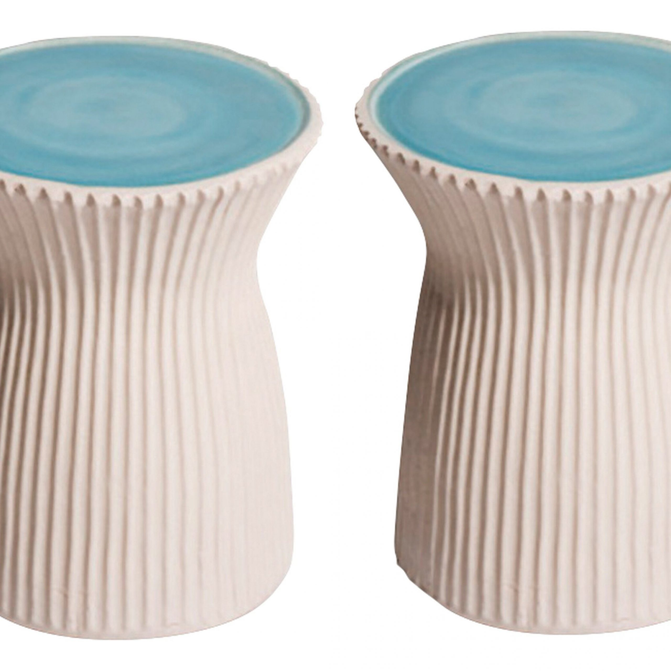 2020 Aloysius Ceramic Garden Stools Pertaining To Ceramic Garden Stool (View 3 of 30)