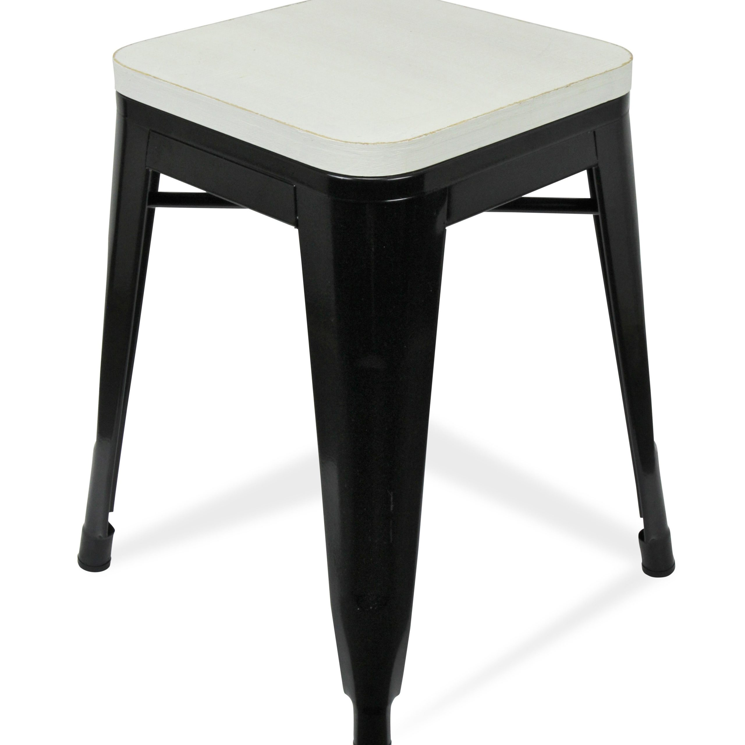 Antigo Accent Stool Pertaining To Widely Used Middlet Owl Ceramic Garden Stools (View 23 of 30)