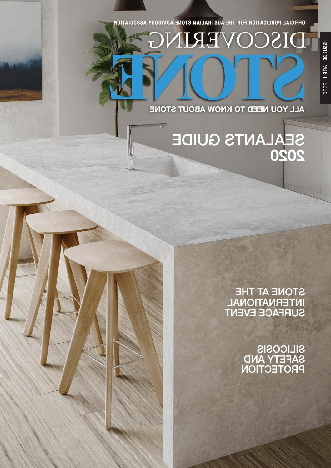 April 2020elite Publishing Regarding Well Known Tufan Cement Garden Stools (View 11 of 30)