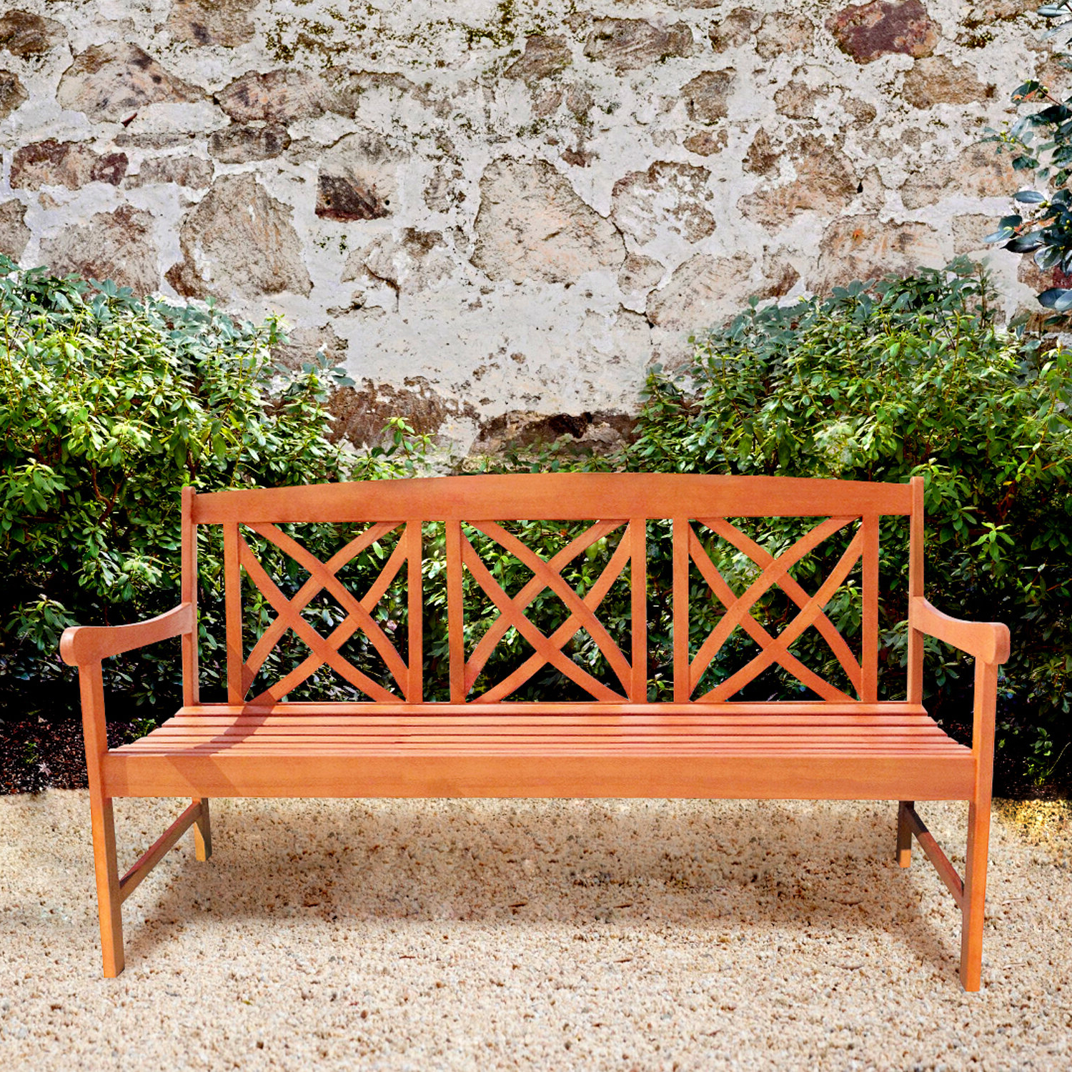 Aranita Tree Of Life Iron Garden Benches In Most Recently Released Traditional Outdoor Benches You'll Love In (View 10 of 30)