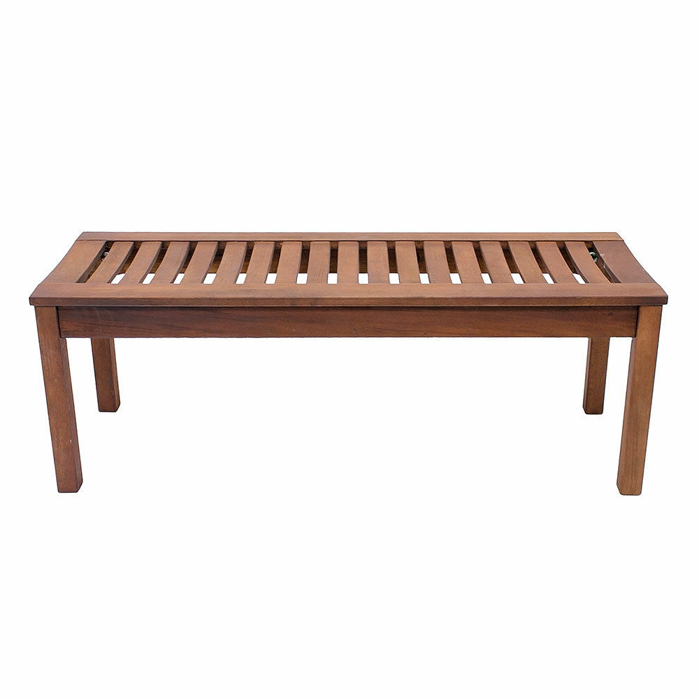 Arendtsville Picnic Bench For Latest Amabel Patio Diamond Wooden Garden Benches (View 19 of 30)