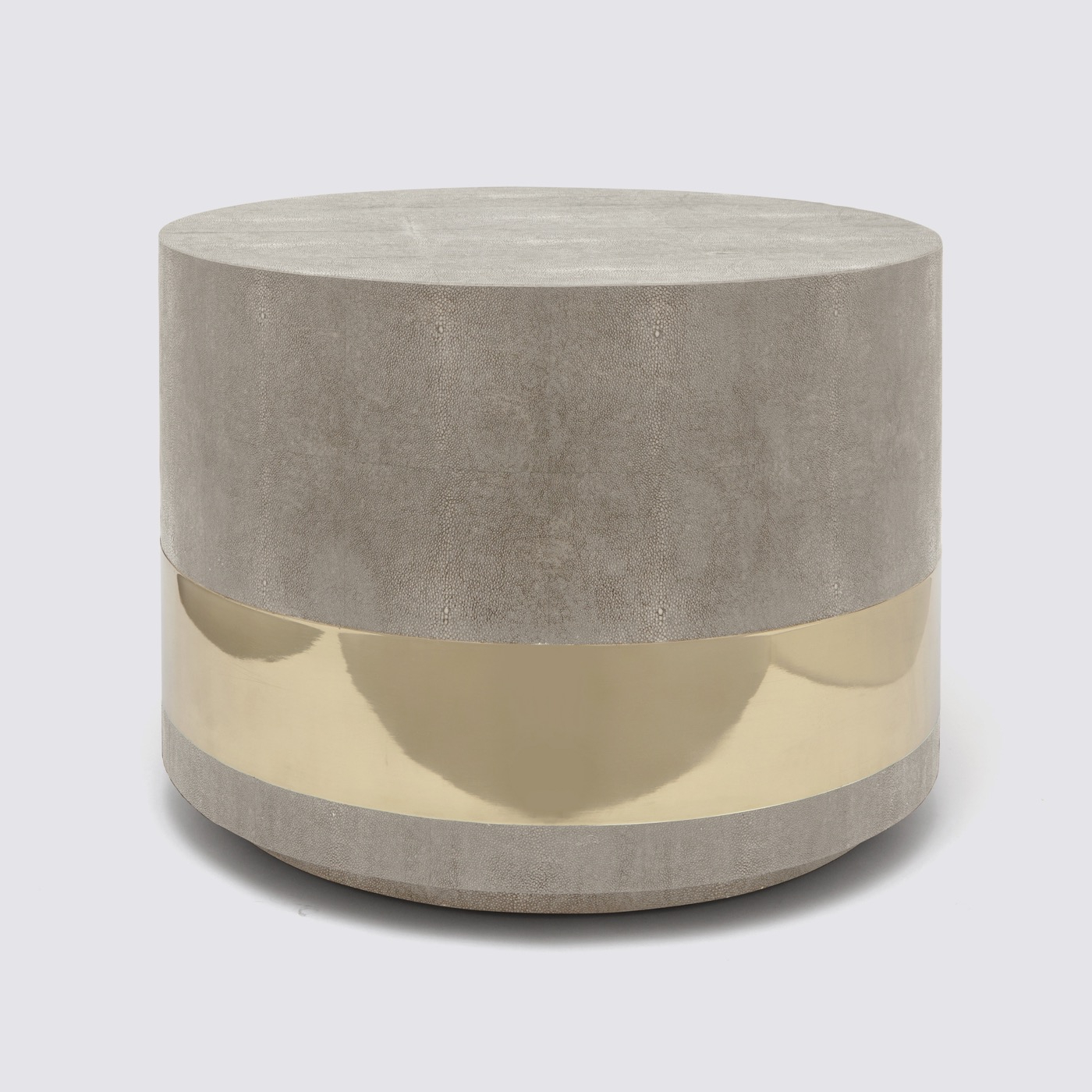 "Best And Newest Lavin ""shagreen"" Coffee Table (View 26 of 30)"
