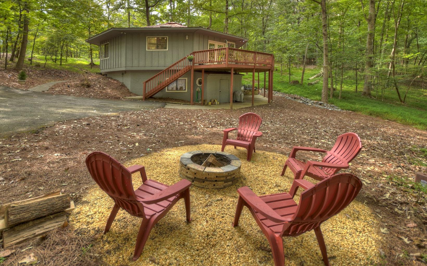Blue Ridge Ga Real Estate (View 30 of 30)