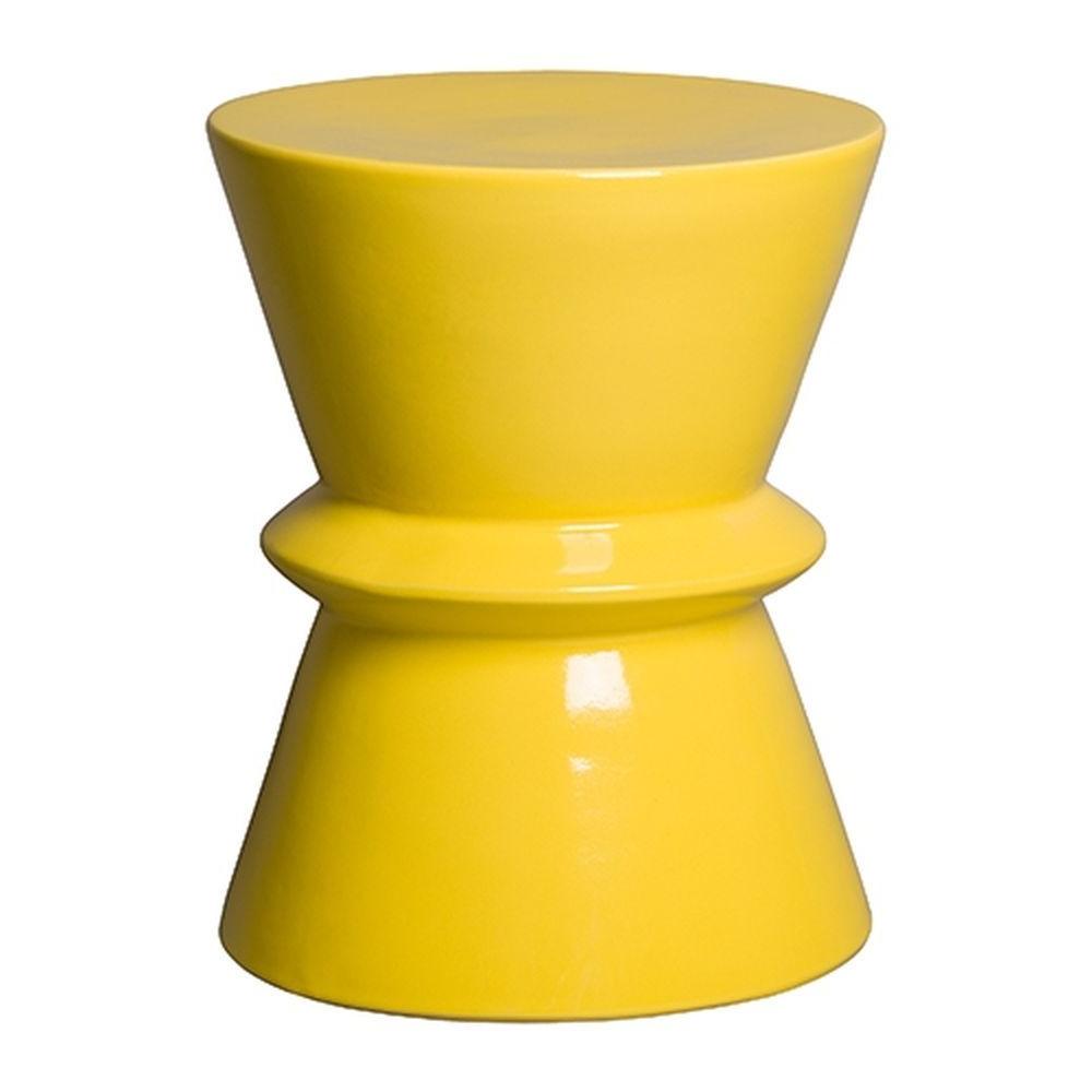 Ceramic (View 9 of 30)