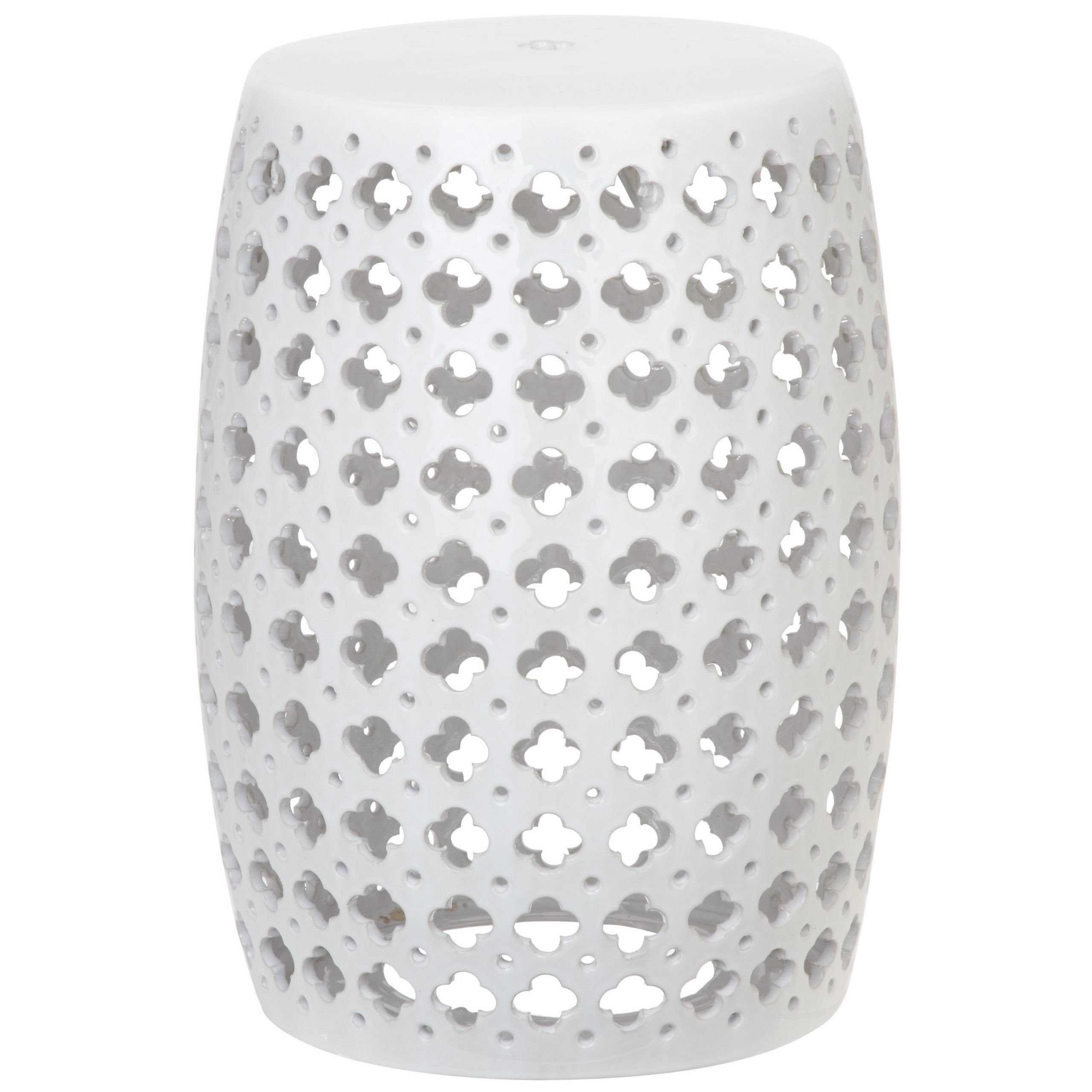 Current Overstock: Online Shopping – Bedding, Furniture In Feliciana Ceramic Garden Stools (View 8 of 30)
