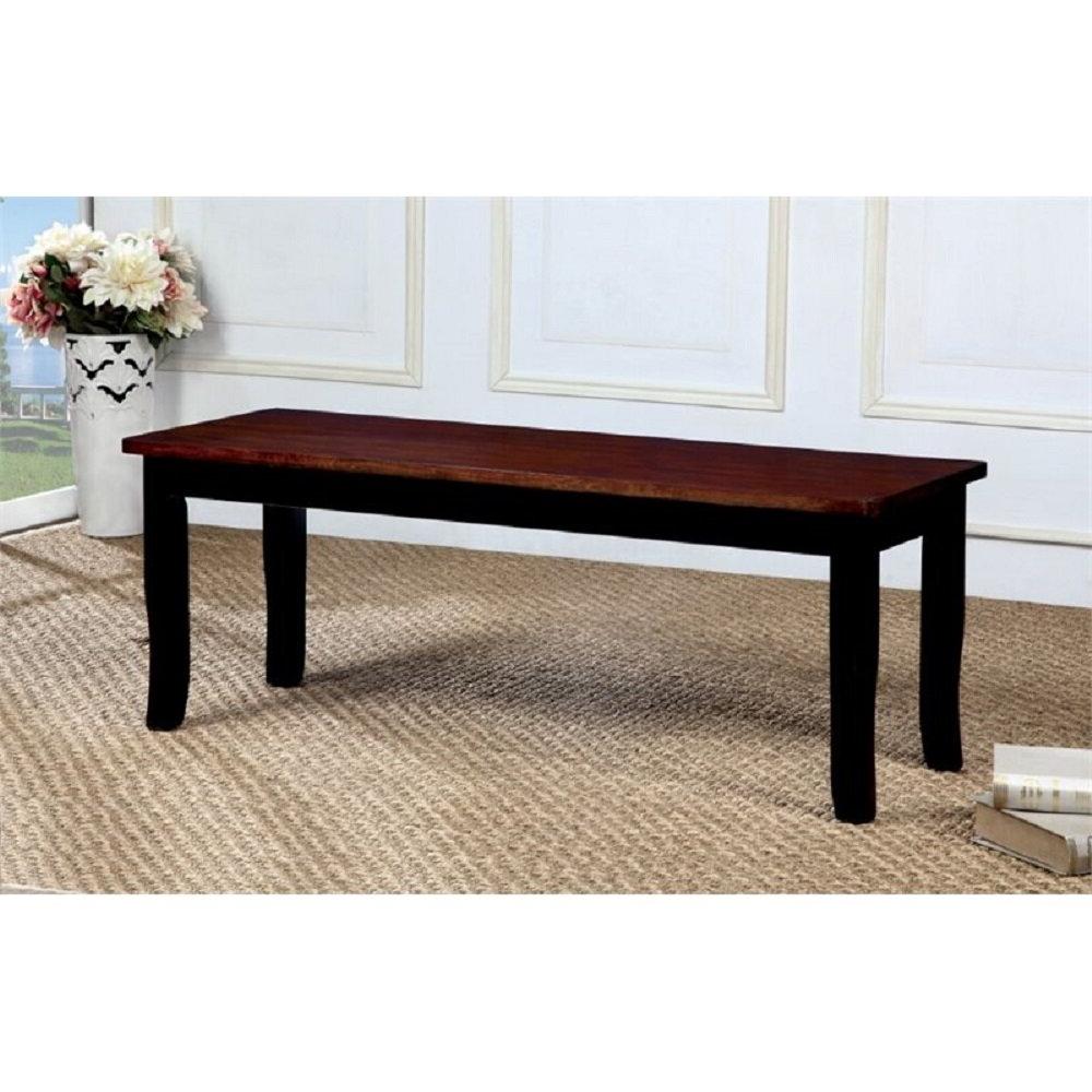 Furniture Online For Popular Skoog Chevron Wooden Storage Benches (View 26 of 30)