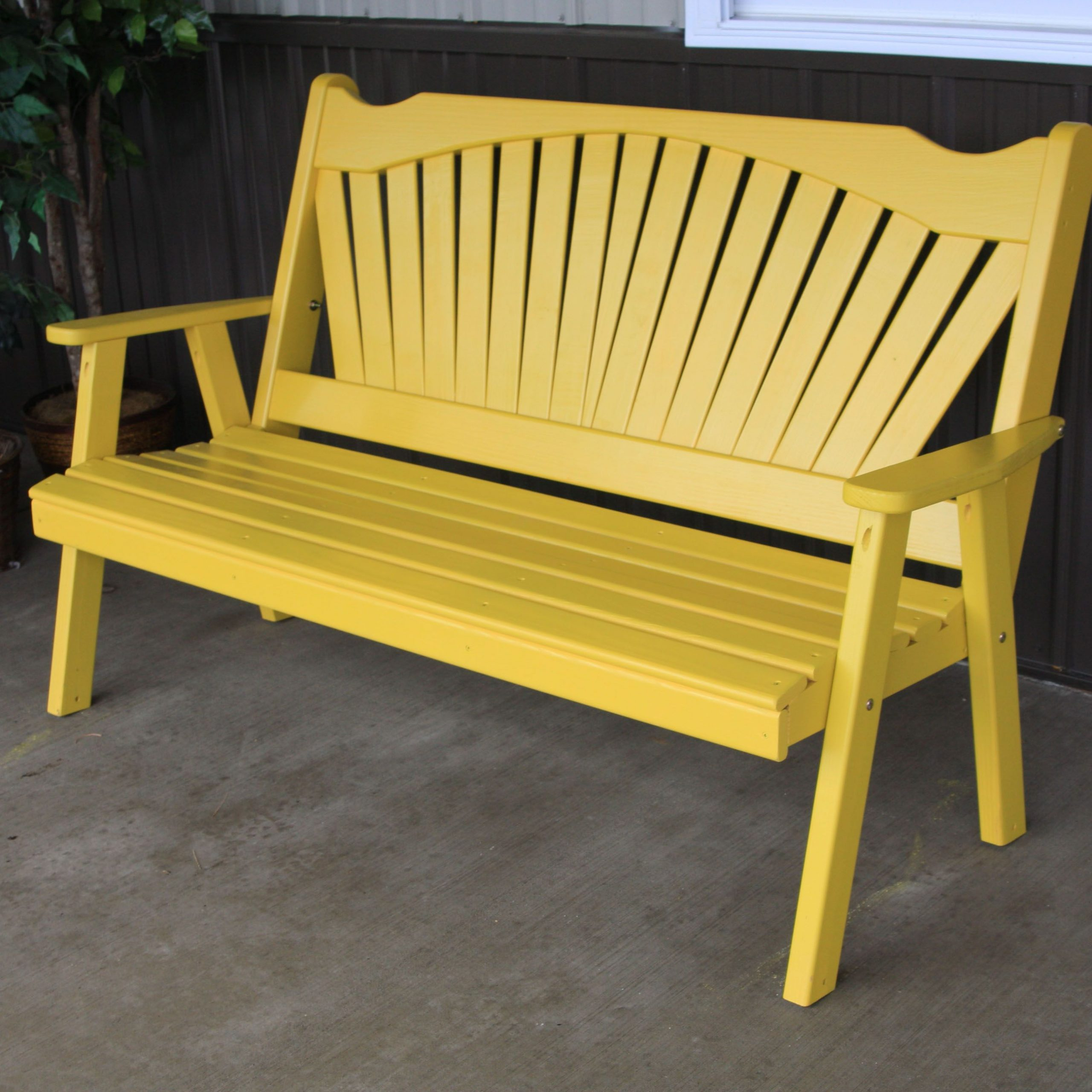 Garden Bench, Outdoor Deck With Skoog Chevron Wooden Storage Benches (View 22 of 30)