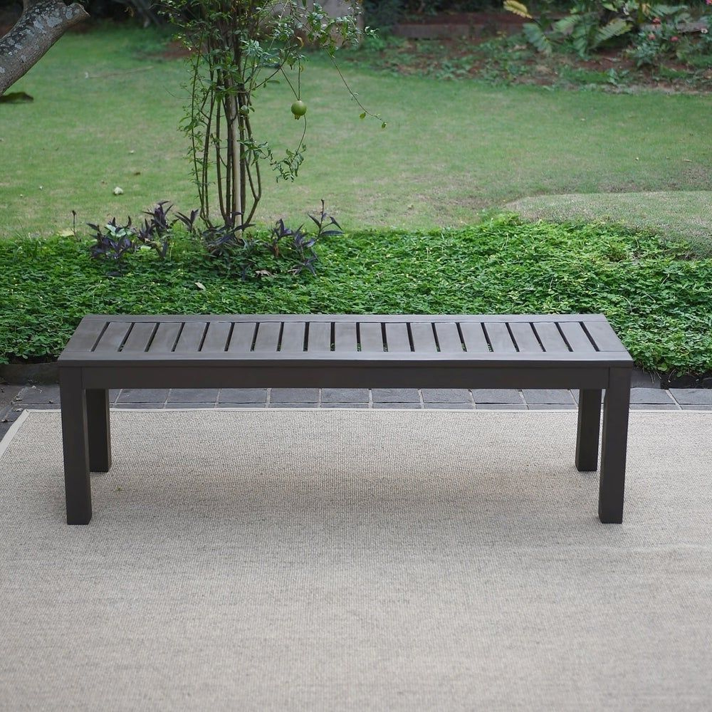 Gray With Regard To Well Liked Sibbi Glider Benches (View 6 of 30)