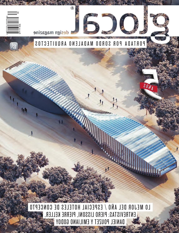 Helm Imperial Heavens Garden Stools Regarding Popular Glocal Design Magazine No (View 27 of 30)