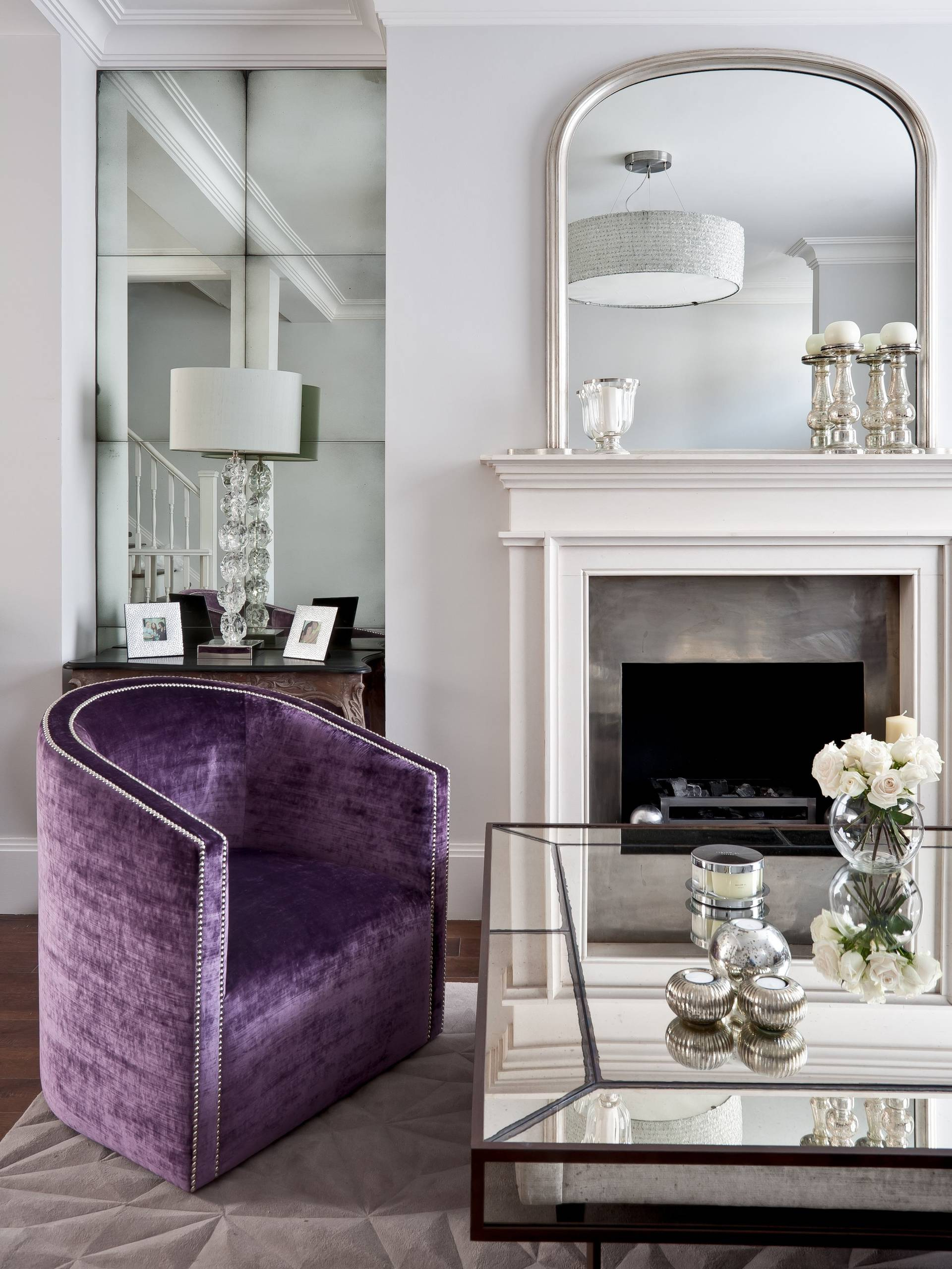 Houzz (View 27 of 30)
