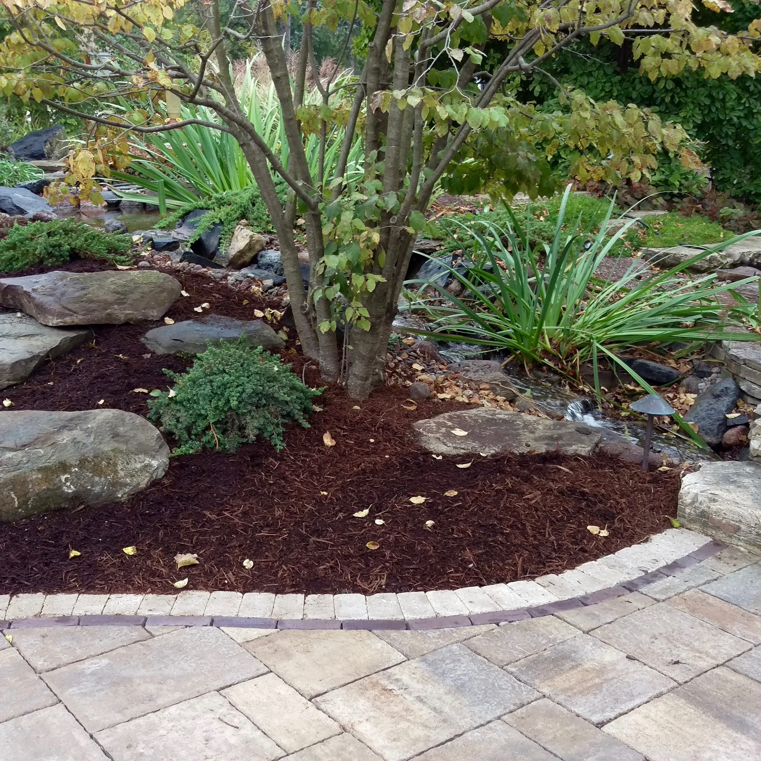 How Memorial Gardens Bring Healing (View 20 of 30)