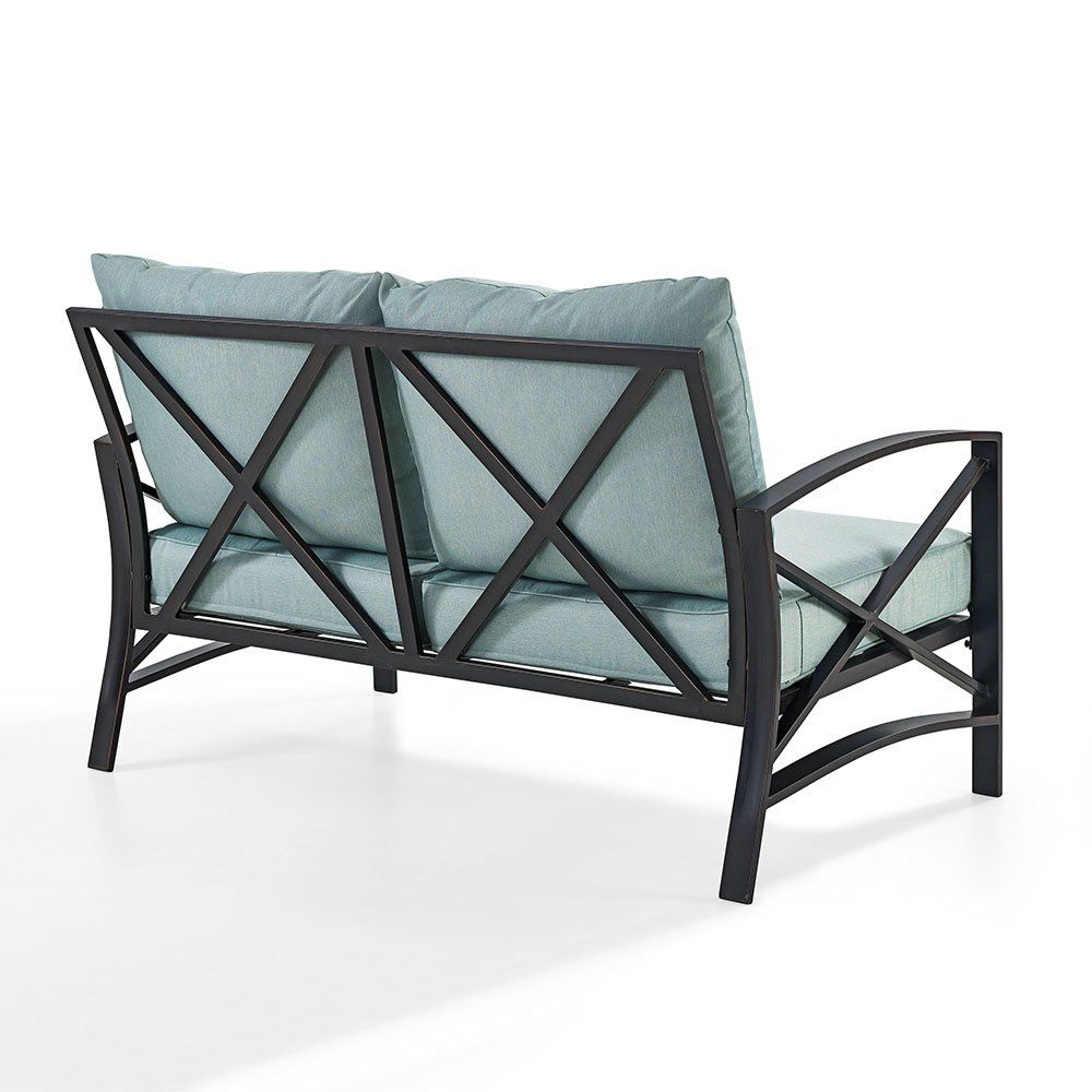 Leora Wooden Garden Benches With Regard To Most Up To Date Vozeli (View 21 of 30)