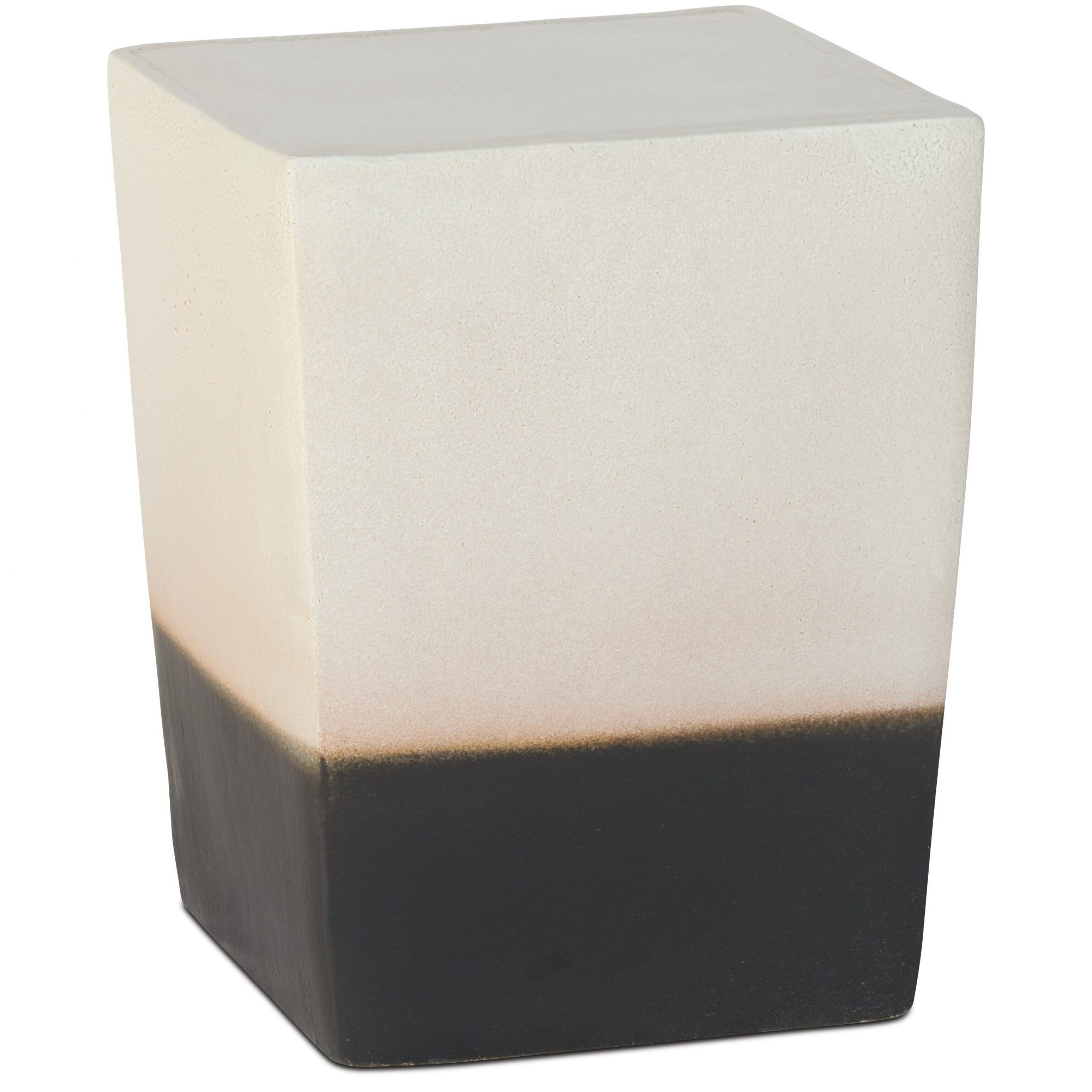 Low Luster 2 Glaze Garden Stool Pertaining To Best And Newest Jadiel Ceramic Garden Stools (View 24 of 30)