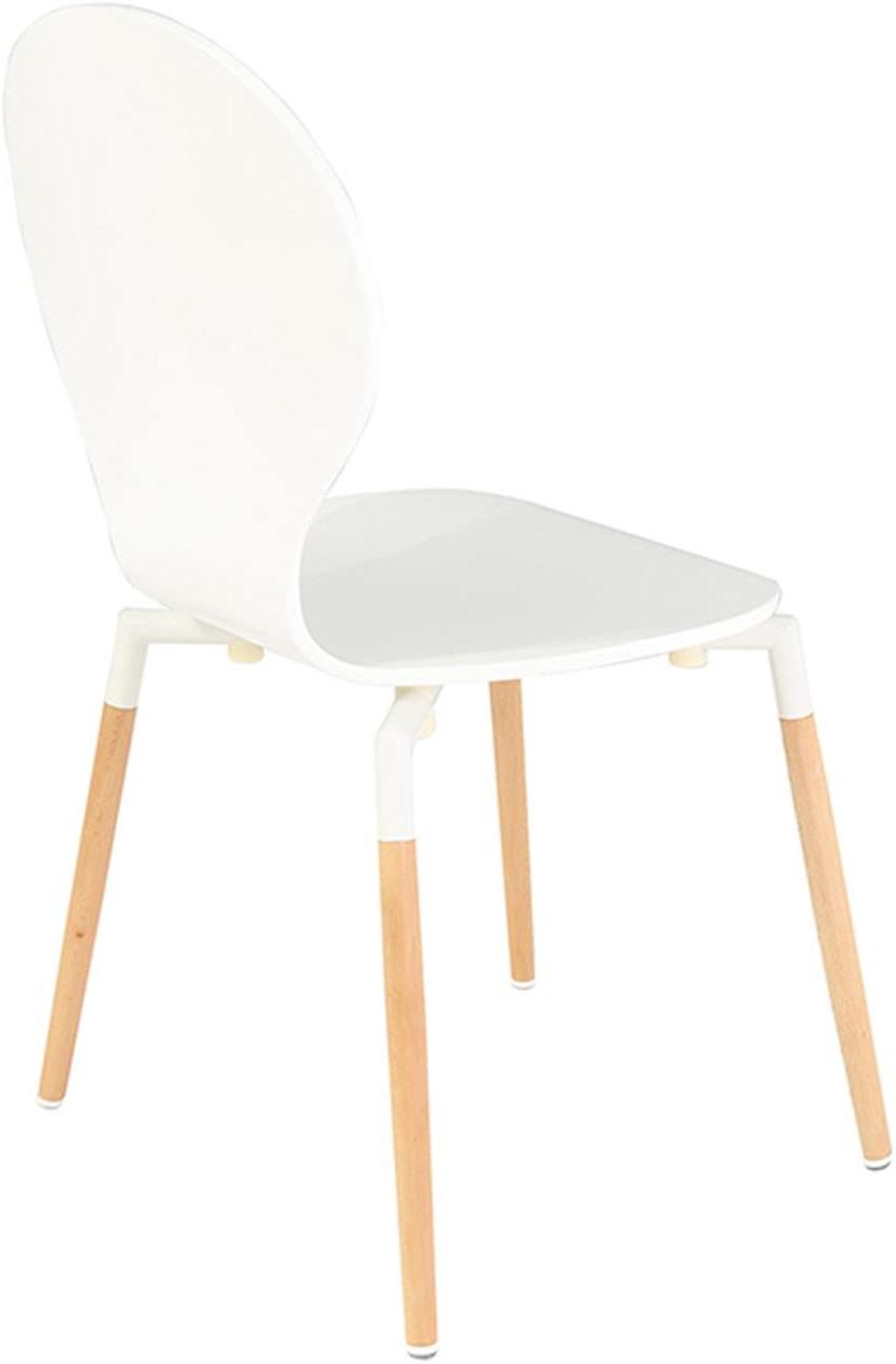 Manchester Furniture Supplies Naples Beech Wood Chair (set Inside Popular Manchester Solid Wood Garden Benches (View 15 of 30)
