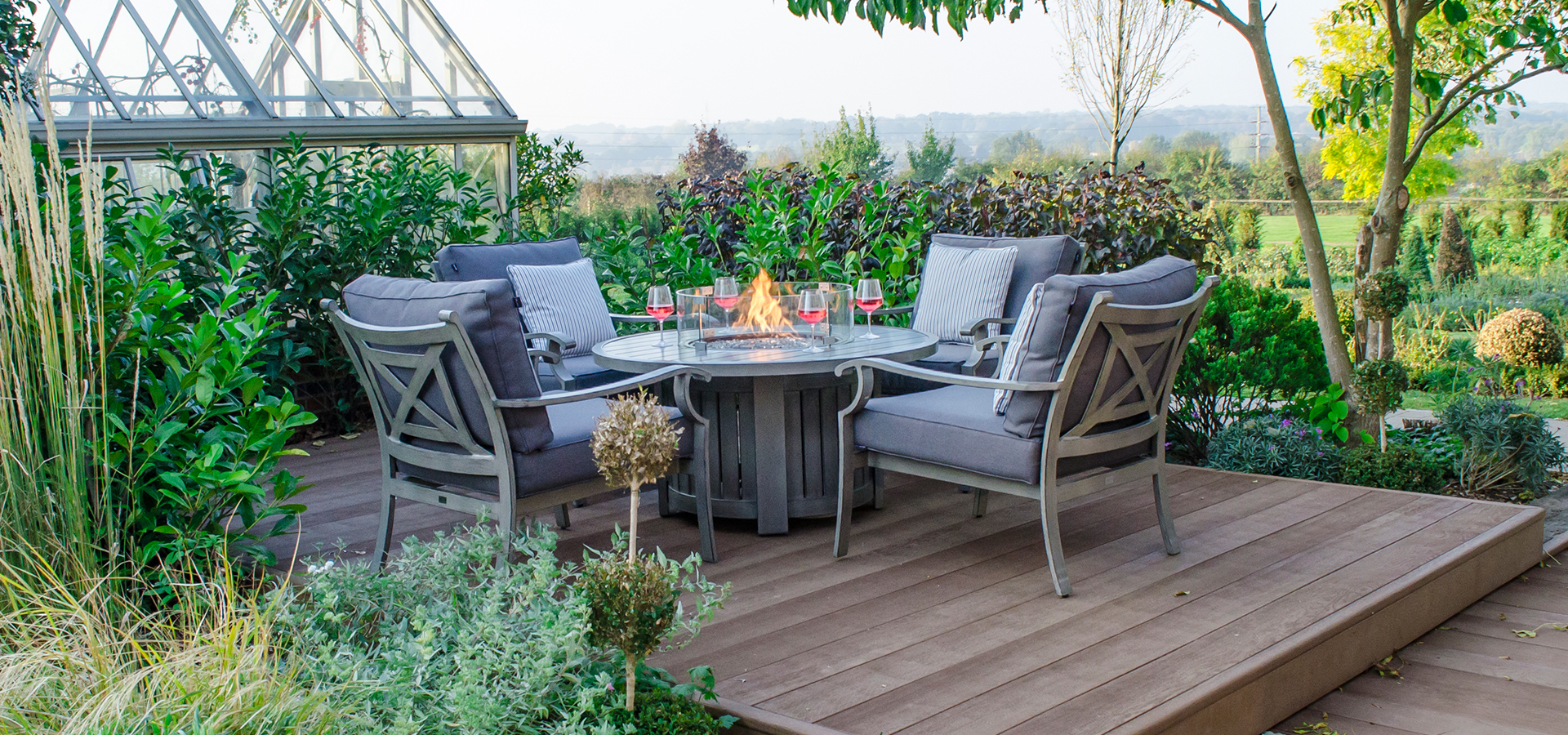 Manchester Solid Wood Garden Benches With Regard To Favorite Nova Outdoor Living – Wholesaler Of Quality Garden Furniture (View 26 of 30)
