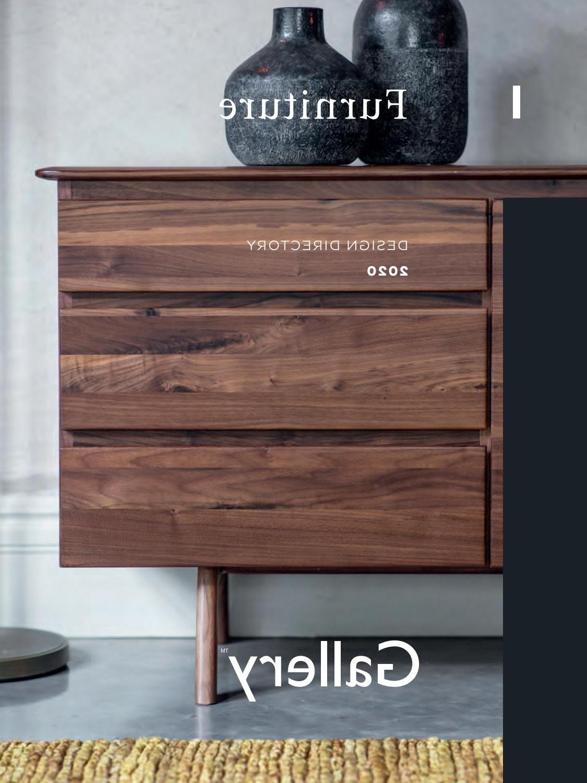 Montezuma Cast Aluminum Garden Benches Throughout Trendy Gallery Direct – Furniture 2020lighting Brands – Issuu (View 28 of 30)