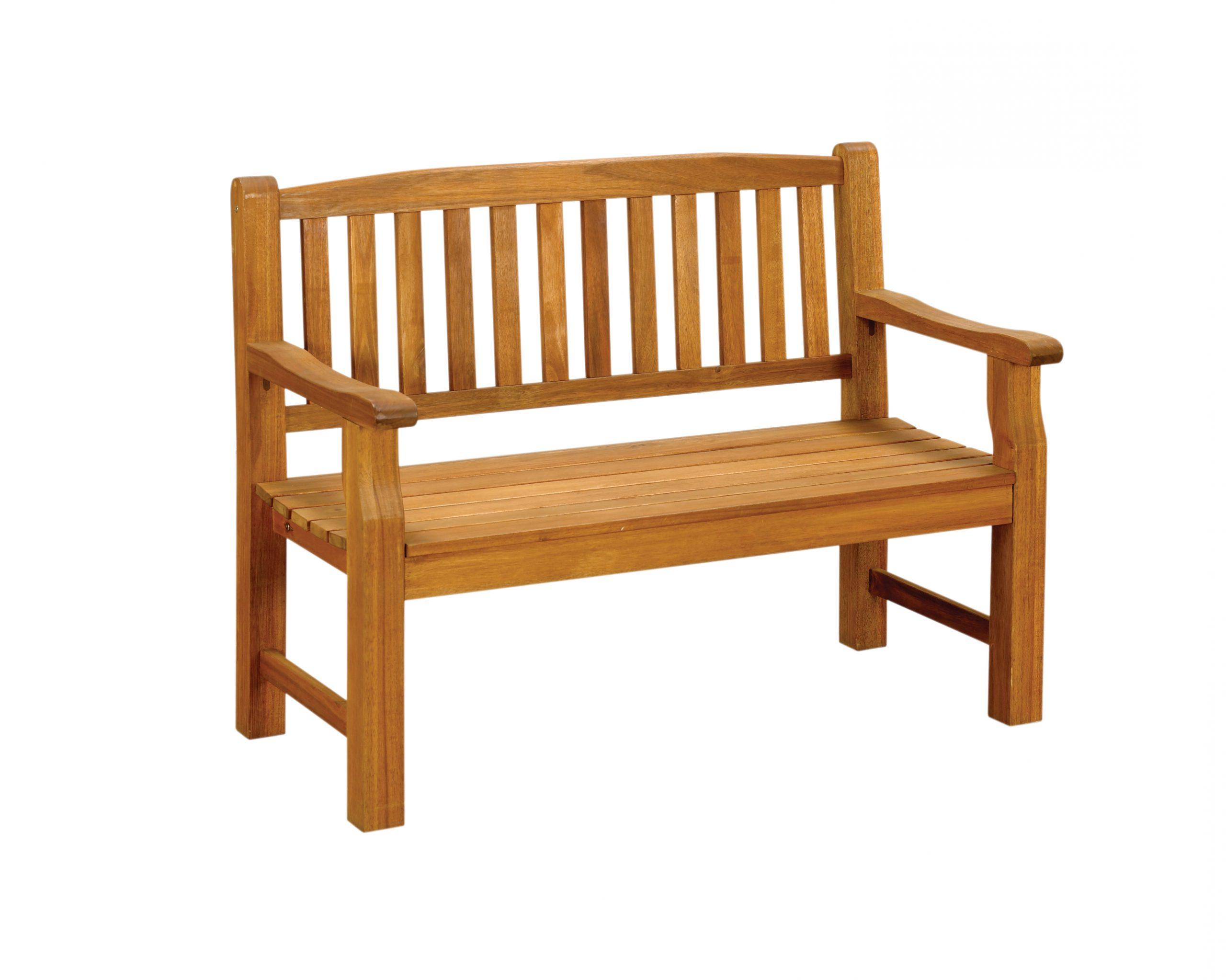Most Popular Timber Garden Furniture – Laois Sawmills Ltd In Avoca Wood Garden Benches (View 18 of 30)