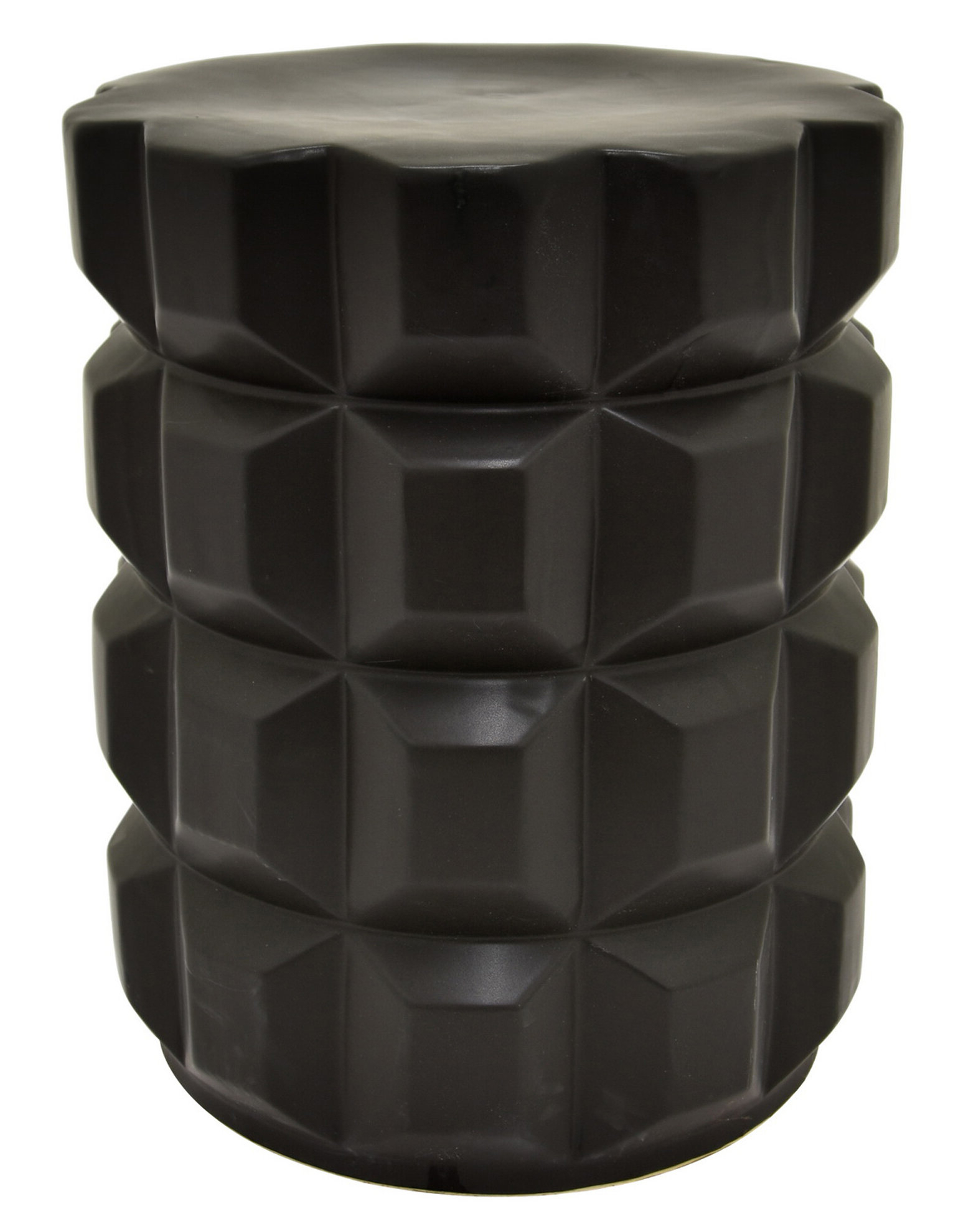 Most Recently Released Borst Garden Stool With Regard To Tufan Cement Garden Stools (View 5 of 30)