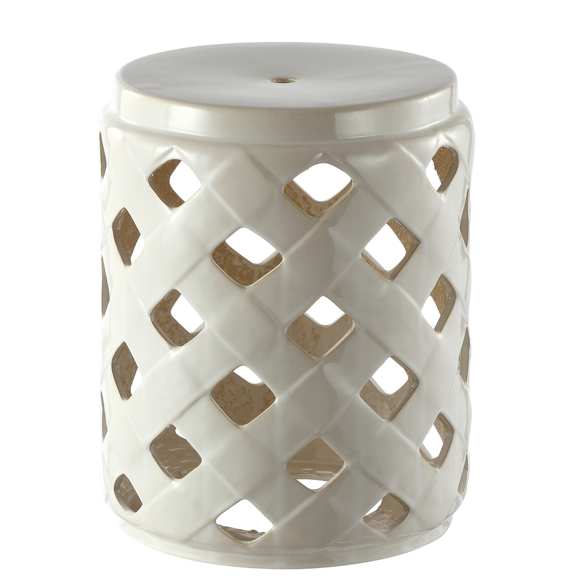 Most Recently Released Ceramic Garden Stools Within Acs4574b Garden Stools – Safavieh (View 13 of 30)