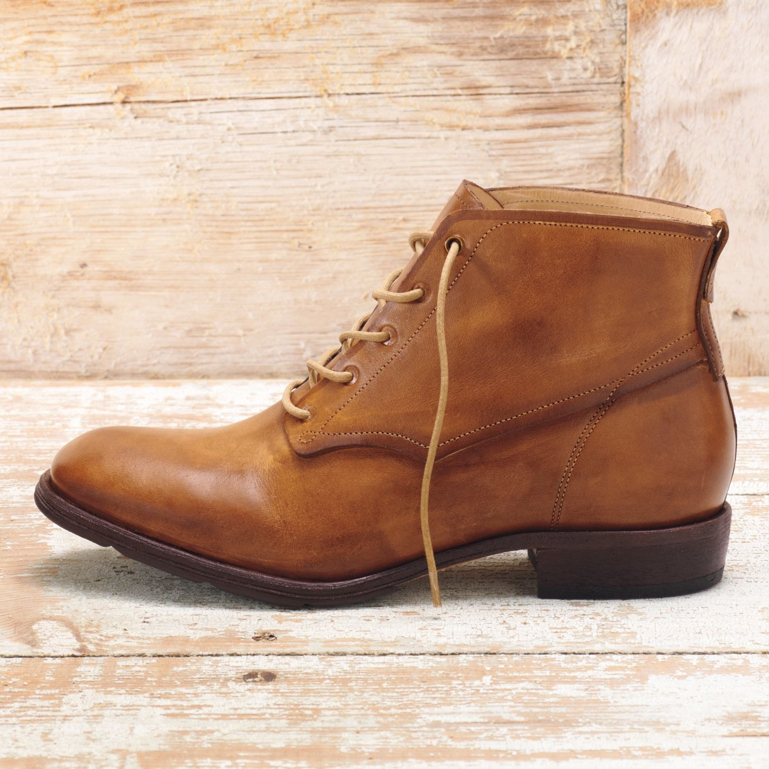Most Recently Released Timberland – Women's Timberland Boot Company® Lucille Chukka Inside Lucille Timberland Wooden Garden Benches (View 17 of 30)