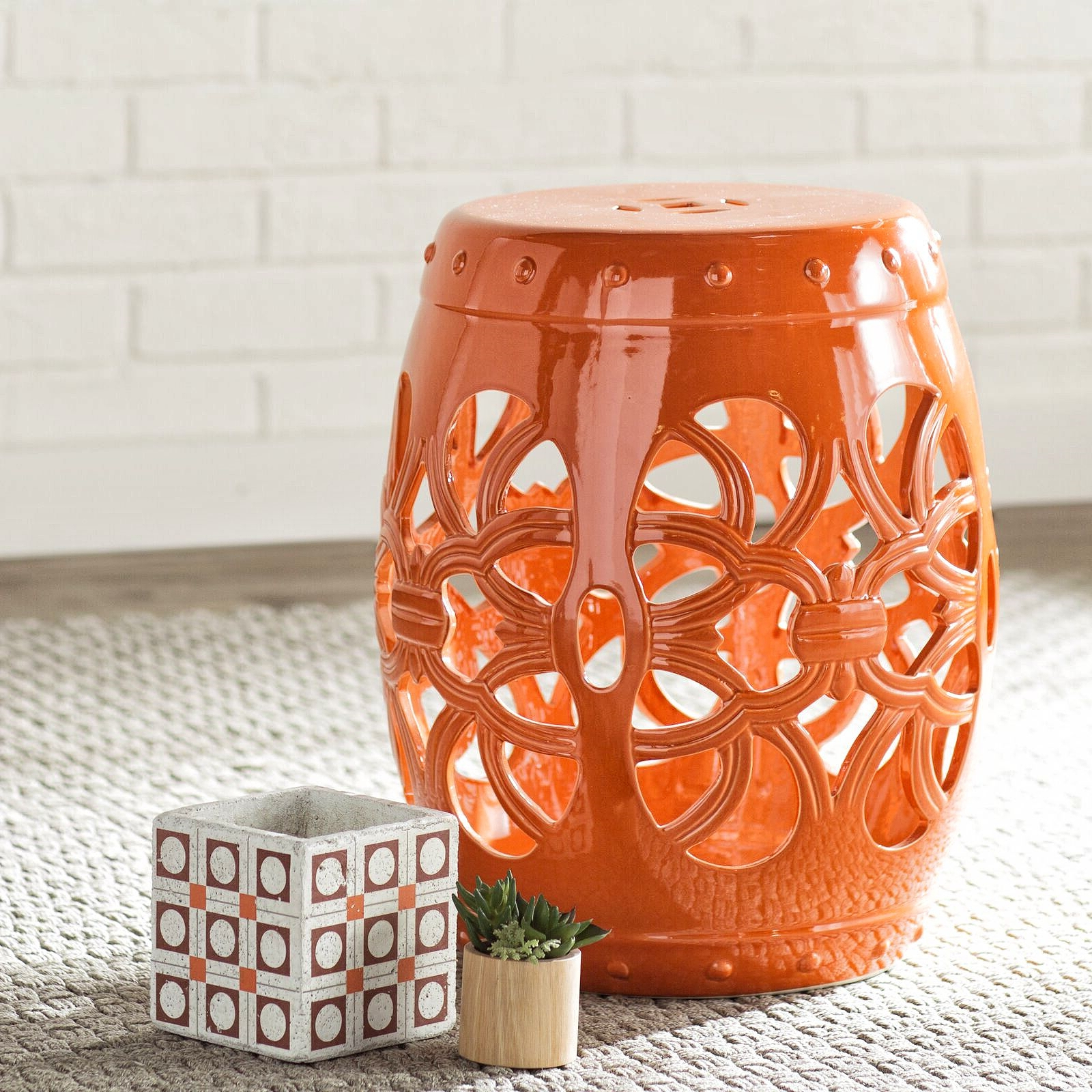 Most Up To Date Feliciana Ceramic Garden Stools For Index Of /wp Content/uploads/backup/2019/ (View 29 of 30)