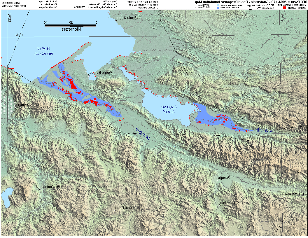 Newest Master Index Of Inundation Maps Within Sibbi Glider Benches (View 21 of 30)