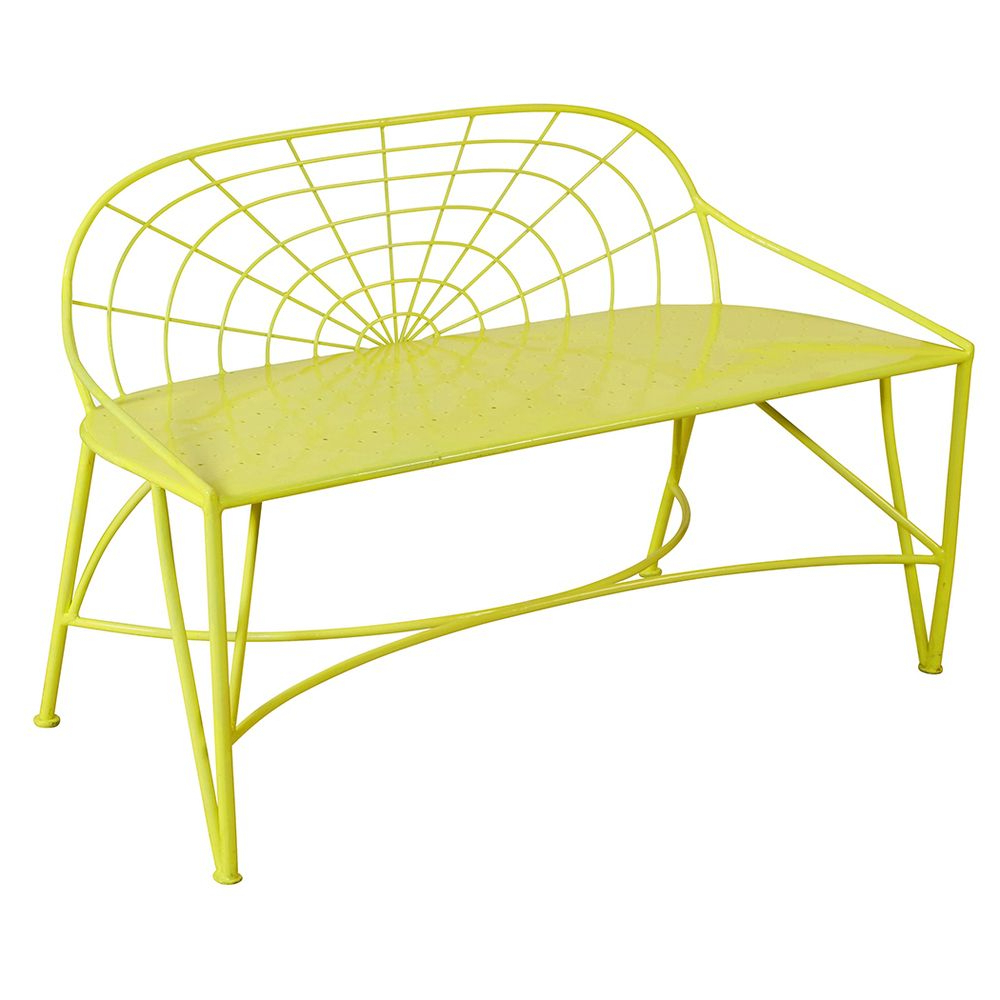 Pin On Home: Objects Within Preferred Guyapi Garden Benches (View 30 of 30)