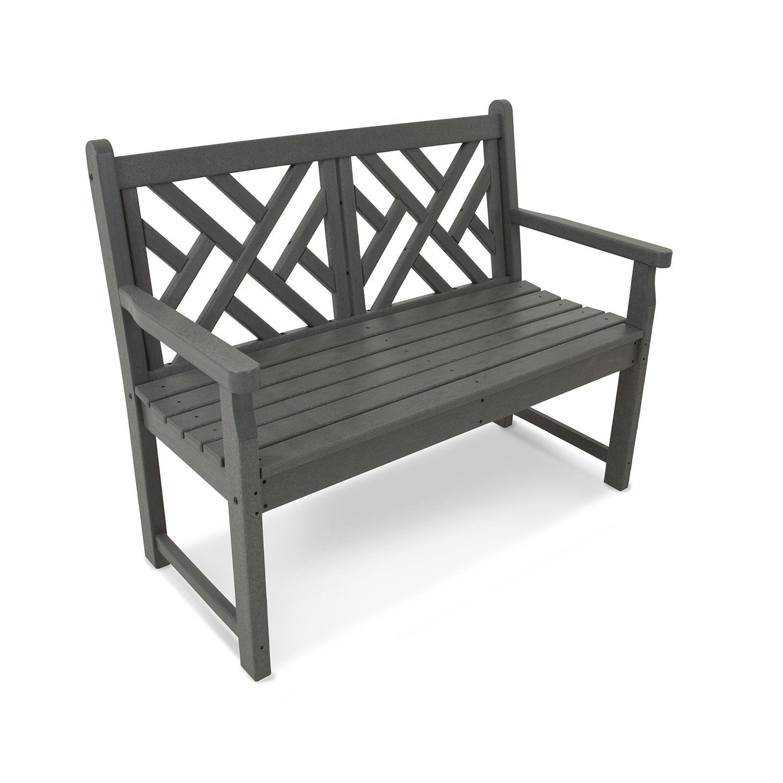 Pinmichelle Burmeister On Abcraftery Inspo In 2020 Regarding Favorite Michelle Metal Garden Benches (View 2 of 30)