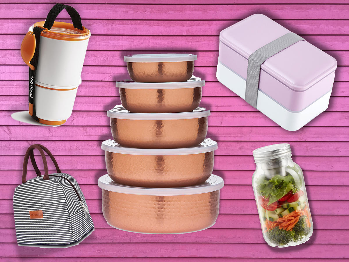 Popular Arista Ceramic Garden Stools Intended For New Deal For Moonya Ceramic Garden Stool World Menagerie (View 17 of 30)