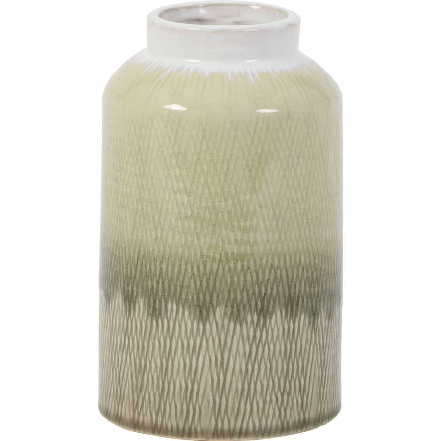 Popular Arista Ceramic Garden Stools With Light And Living Arista Vase (View 16 of 30)