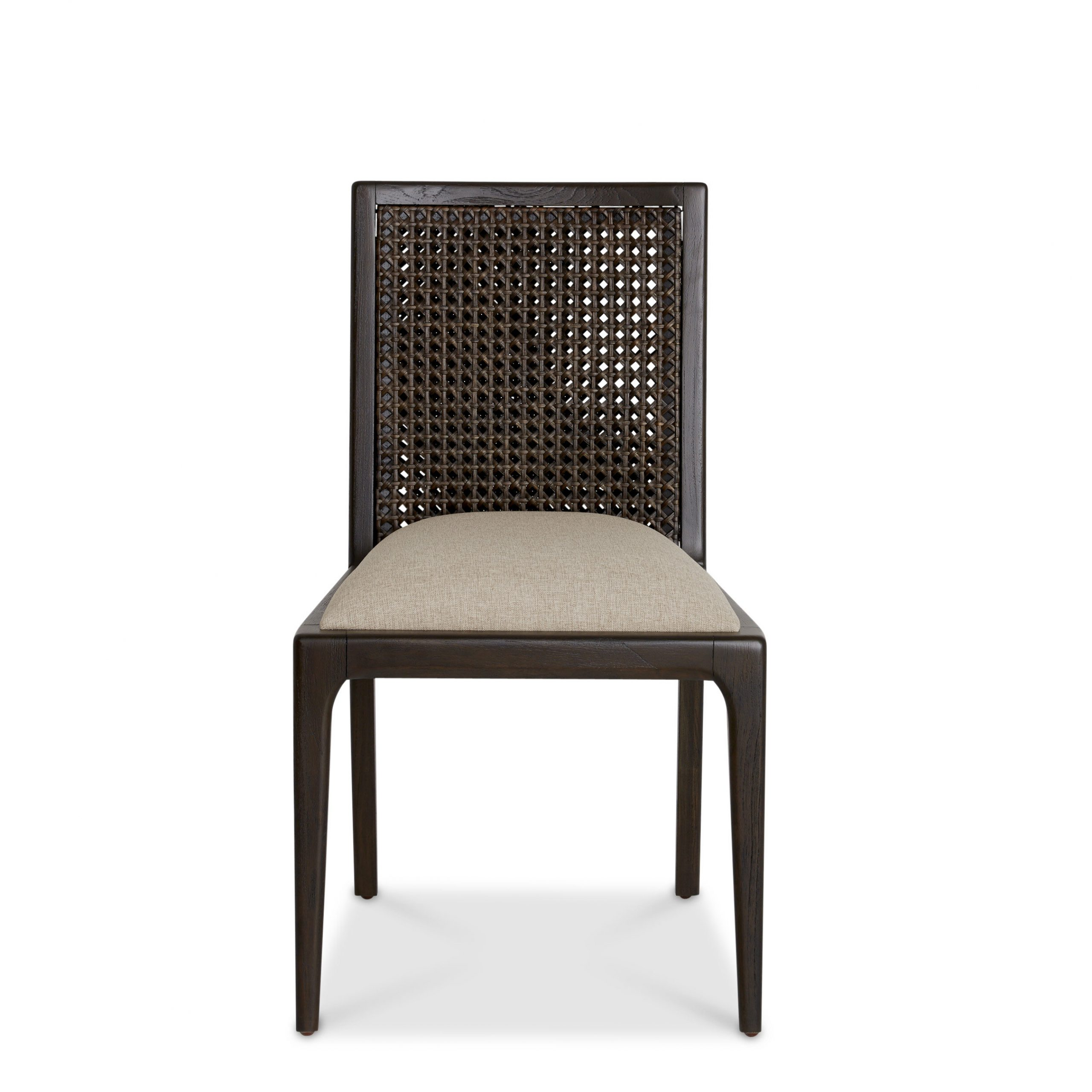 Preferred Messina Garden Stools Set (set Of 2) Pertaining To Messina Dining Chair (View 20 of 30)