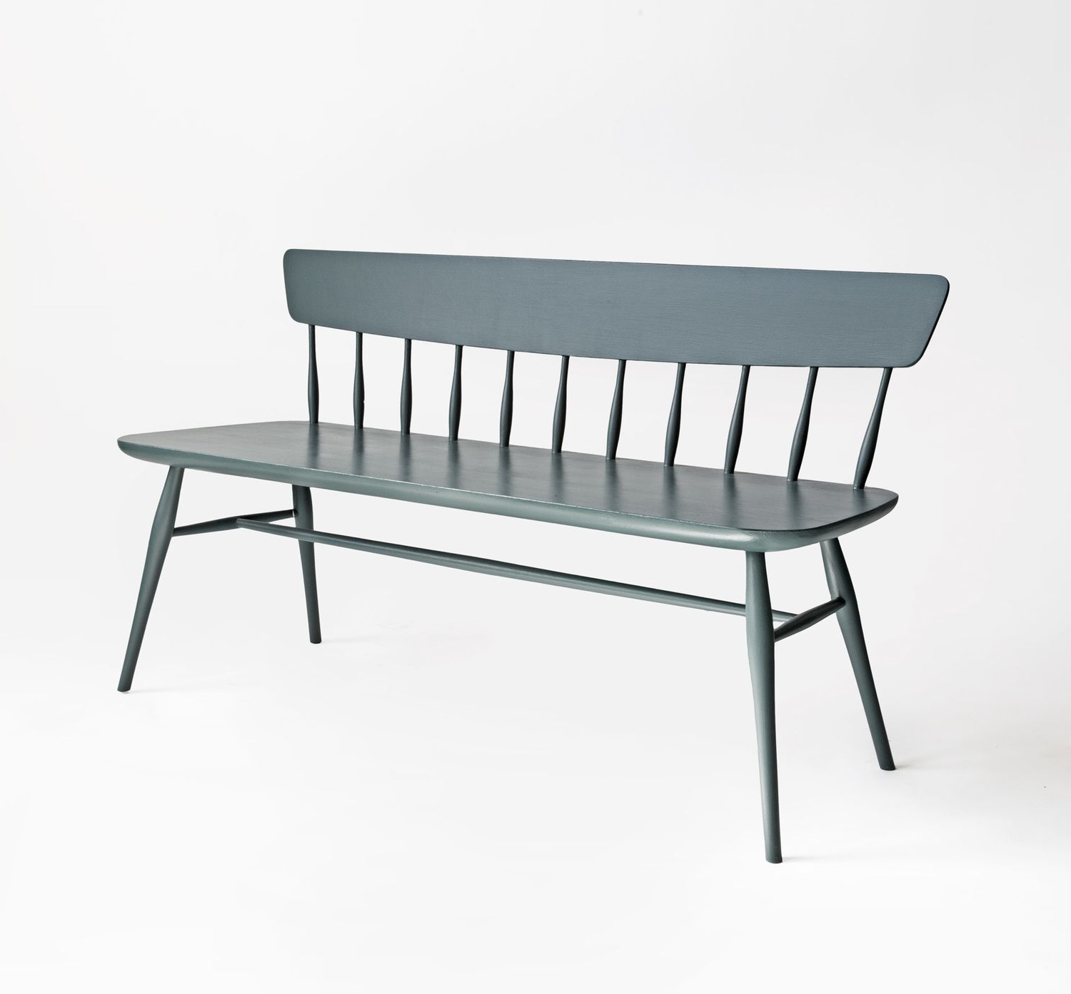 Sibbi Glider Benches Within 2020 Pin On Furnish (View 7 of 30)