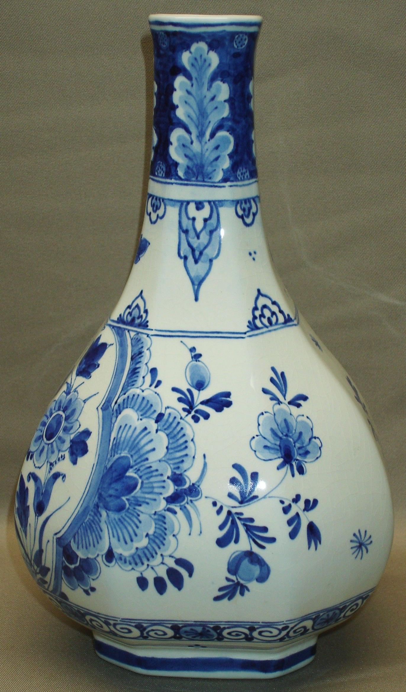 Types Of Ceramics, Blue With Regard To 2019 Swanson Ceramic Garden Stools (View 22 of 30)