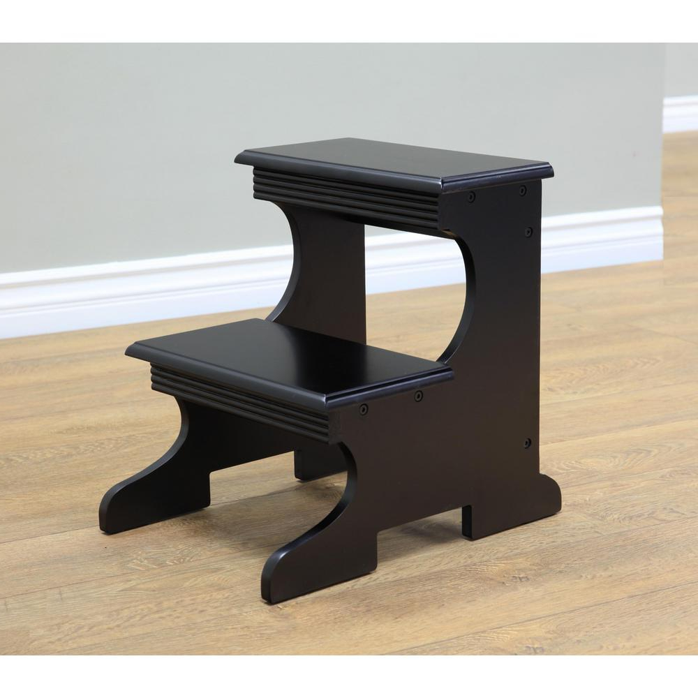 Weir Garden Stools Intended For Widely Used Colours May Vary Small Folding Step Stool Home & Garden Stools (View 19 of 30)