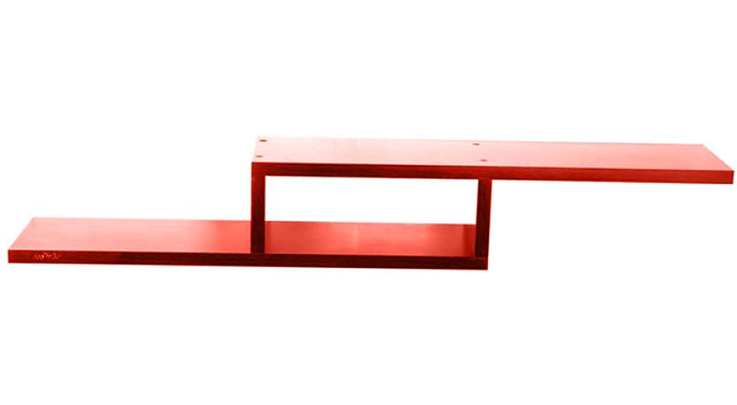 Well Known Cavin Garden Benches In House Of Sensation Cavin Wall Decor Book Shelf/wall Display (View 30 of 30)